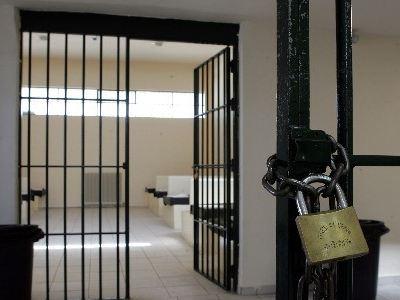 Φυλάκιση 25 ετών σε δράστη ληστείας μετά φόνου