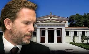 Το θέατρο «της παραίτησης» Γερουλάνου