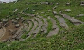 Μαθητές υιοθετούν το αρχαίο θέατρο Φθιωτιδών Θηβών