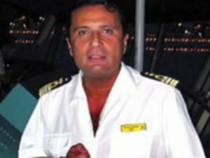 Ιταλία: Αρνητικά τα τεστ για αλκοόλ και ναρκωτικά στα οποία υποβλήθηκε ο καπετάνιος του Costa Concordia
