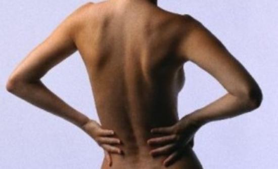 Εμφυτεύσιμο μικροτσίπ χορηγεί φάρμακο κατά της οστεοπόρωσης