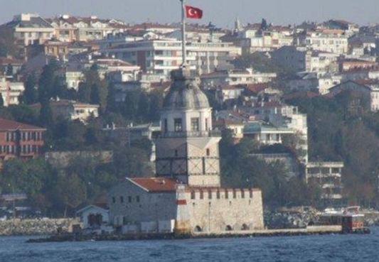 Σε ελληνικά χέρια 10.000 ακίνητα στα παράλια της Τουρκίας