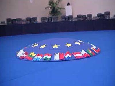 Eurogroup: Ξεκίνησε η συνεδρίαση