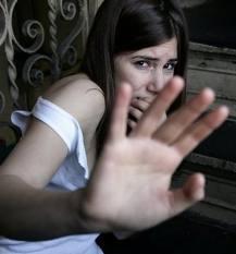 Κύπρος:Ο γυναικολόγος είχε βιάσει και δύο ανήλικα κορίτσια