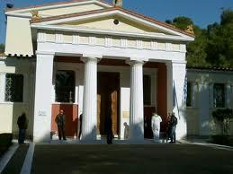 Και τρίτο πρόσωπο πίσω από τη ληστεία του μουσείου στην Αρχαία Ολυμπία