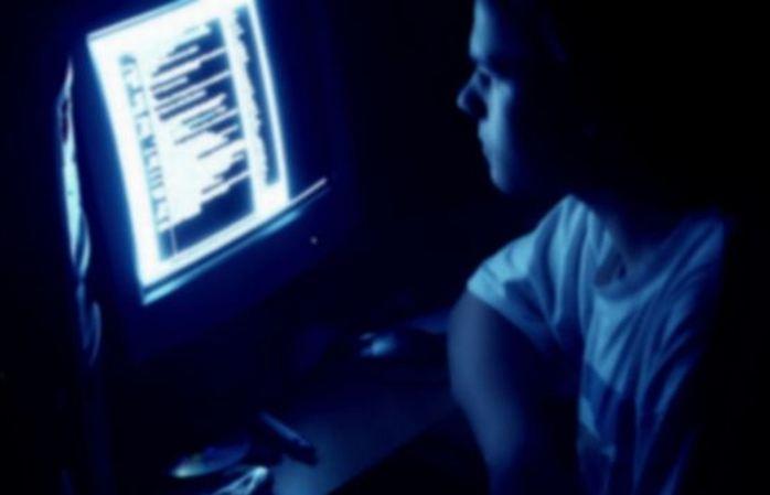 Άδικα με κατηγορούν λέει ο 18χρονος χάκερ