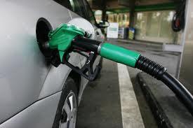 Τρίκαλα:Κατηγορούνται για λαθρεμπόριο 50 βενζινοπώλες