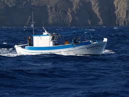 Απαγόρευση αλιείας ενόψει Καθαράς Δευτέρας