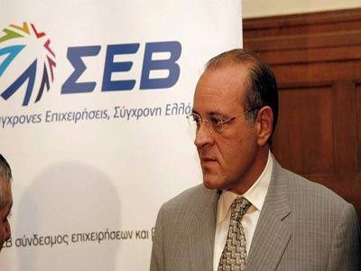 «Η καλύτερη συμφωνία που μπορούσε να επιτύχει η Ελλάδα»