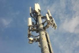 Τελεσίγραφο ως τις 15 Μαρτίου στις εταιρίες κινητής τηλεφωνίας