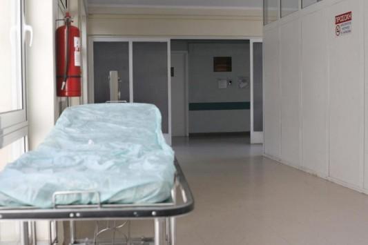 Εξάχρονο αγοράκι πέθανε από ιογενή λοίμωξη στη Θεσσαλονίκη - Φόβοι για Η1Ν1