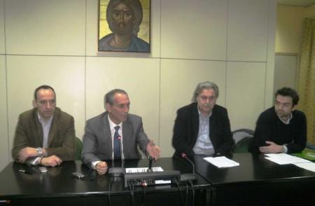 «Όχι» σε νέες καταργήσεις σχολείων στο Δήμο Καρδίτσας