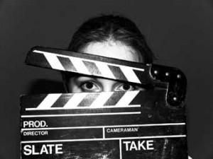 Πρώτο βραβείο σε ομογενή σκηνοθέτιδα από τους κορυφαίους του αυστραλιανού κινηματογράφου