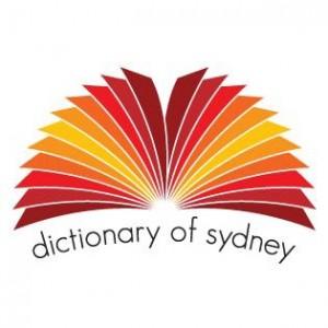 Ελληνική παρουσία στο «Λεξικό του Σίδνεϊ»