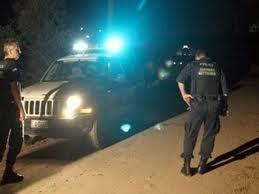 Συνελήφθη Τούρκος που συνδέεται με την έκρηξη σε γιάφκα της Θεσσαλονίκης