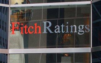Η Fitch υποβάθμισε την ελληνική οικονομία