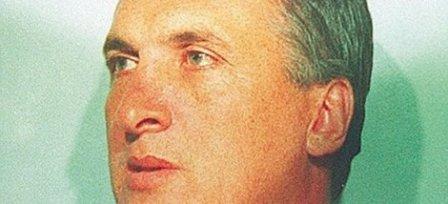 Πέθανε στην φυλακή ο «σφαγέας των gay»