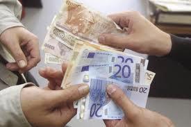 Γερμανική πρόταση να επιστρέψουμε στη δραχμή... χωρίς να βγούμε από το ευρώ!