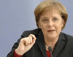 Γερμανία: Συγγνώμη από τις οικογένειες των θυμάτων των νεοναζί ζήτησε η Μέρκελ