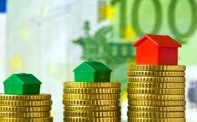 Ρύθμιση για δημοσίους υπαλλήλους που έχουν πάρει στεγαστικό δάνειο