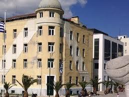 Πρωτιές για το Πανεπιστήμιο Θεσσαλίας