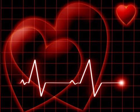Το πρωί ή τη νύχτα πιθανότερος ο αιφνίδιος καρδιακός θάνατος