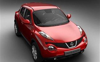 Ανακαλούνται 249.522 οχήματα Nissan