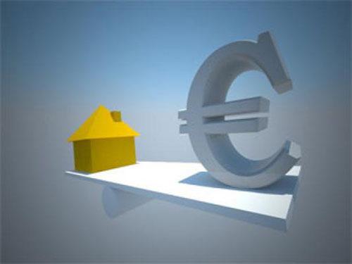Ρύθμιση - ανάσα για χιλιάδες στεγαστικά δάνεια