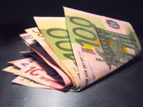 Δείτε πώς θα πληρώσετε τα χρέη σας στο δημόσιο