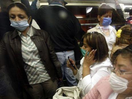 Θετικός στον ιό της γρίπης Β βρέθηκε ο πατέρας του 6χρονου που πέθανε από γρίπη