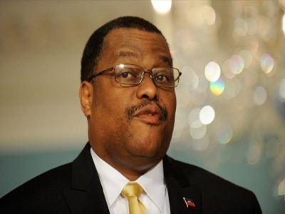 Παραιτήθηκε ο πρωθυπουργός στην Αϊτή