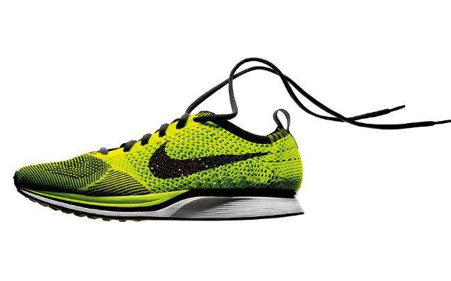 Τα 'σπασε πάλι η Nike