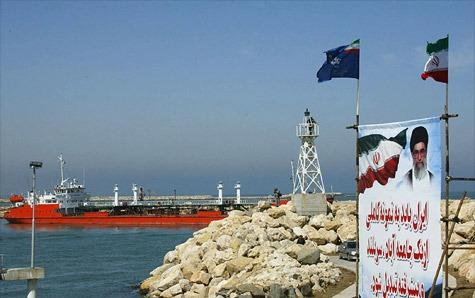 Tα «Ελληνικά Πετρέλαια» διαψεύδουν «μπλόκο» του Ιράν στο πετρέλαιο