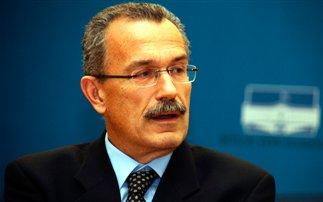 «Οι Έλληνες θα επιστρέψουν τα δισεκατομμύρια»