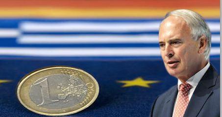 Κάιτελ: «Η τελευταία ευκαιρία της Ελλάδας»