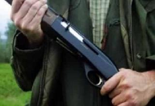 Αυτοκτόνησε 49χρονος Τρικαλινός
