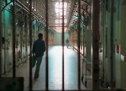 Καταδίκη της Ελλάδας για τις συνθήκες κράτησης στις φυλακές Ιωαννίνων
