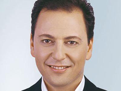 """Στο εισαγγελέα ο Λιβανός για το """"πόθεν έσχες"""" του"""