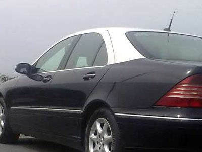 Θεσσαλονίκη: Ταξιτζής αποπειράθηκε να βιάσει ανήλικο ΑμεΑ