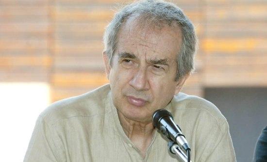 «Έφυγε» από τη ζωή ο Βασίλης Τσιβιλίκας
