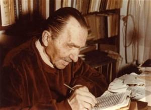 Διεθνές Βραβείο Νίκου Καζαντζάκη, με αφορμή τη συμπλήρωση 55 χρόνων από τον θάνατο του συγγραφέα