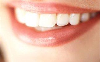 Συμβουλές για όμορφα και υγιή δόντια
