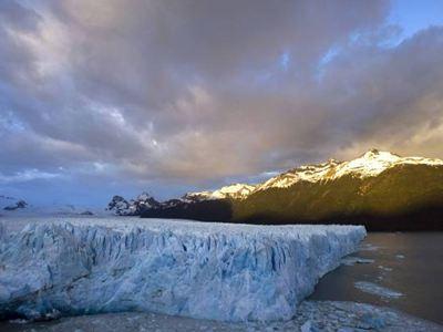 Που οφείλονται οι παγωμένοι χειμώνες της Ευρώπης;