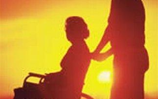 Νέα θεραπεία για τη σκλήρυνση κατά πλάκας