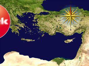 Σχέδια των Ολλανδών για αποθήκες με καύσιμα στη νότια Κρήτη
