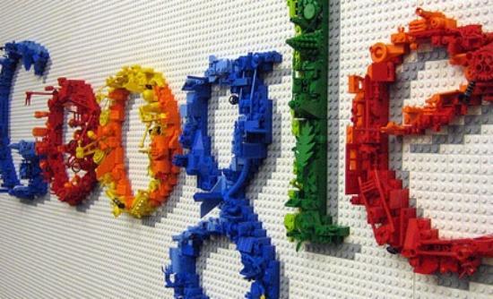 Σε ισχύ  η νέα πολιτική απορρήτου της Google