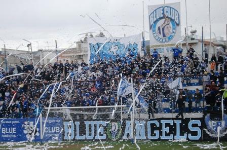 Blue Angels: «Παίζουν με τις ζωές μας»