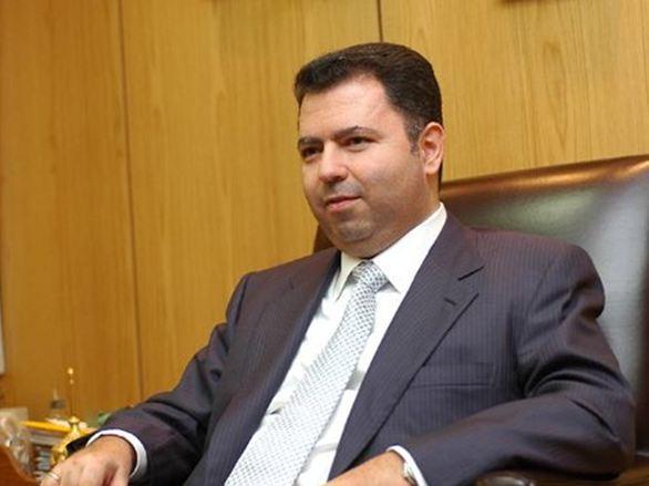 Ποινική δίωξη για κακουργηματικές κατηγορίες σε βάρος του Λ. Λαυρεντιάδη