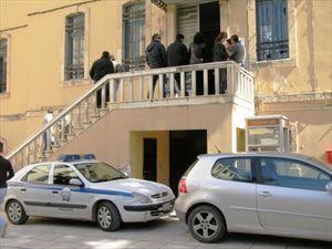Συνελήφθη η προισταμένη της ΔΟΥ Χανίων λόγω...έλλειψης υπαλλήλων