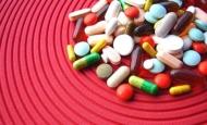 Θα παίρνατε ανακυκλωμένα χάπια;